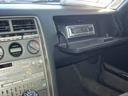 1985 mazda rx7 interior. sotaron 1985 mazda rx7 25493750004_large rx7 interior