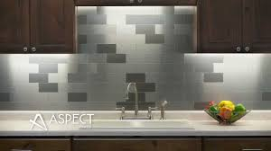 Kitchen Backsplash Panel Kitchen Fasade Backsplash Tin Backsplash Self Adhesive