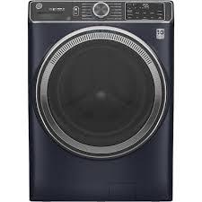 top washing machine reviews