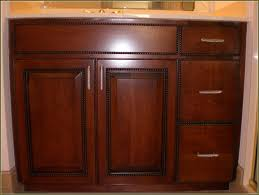 Whitewashing Stained Wood Dining Kitchen How To Build Pickled Oak Cabinets For