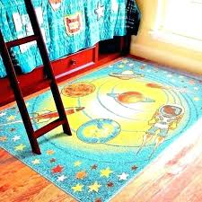 kid area rug rugs friendly tapinfluence co