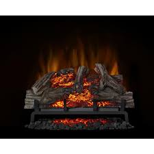 awesome duraflame 20 electric fireplace insertlog set dfi020aru you electric fireplace logs with heat designs