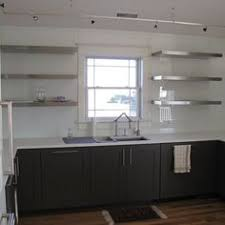 Stainless steel shelving from IKEA | Stainless steel shelving, Shelving and Stainless  steel