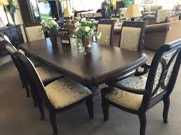 Raymour Flanigan Living Room Furniture Dining Room Raymour And Flanigan Dining Room Sets 00018 Raymour