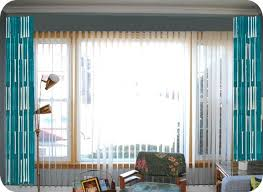 terrific vertical blinds curtains popular office vertical blind curtain vertical blinds with sheer curtains attached terrific vertical blinds curtains do