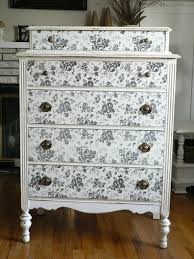 contact paper for furniture. my sweet savannah diy dresser using dollar store contact paper for furniture