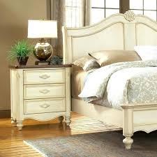 design of bed furniture. White Design Of Bed Furniture