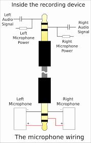 xlr male to female wiring diagram unique xlr wiring diagram pdf best fine xlr male to female wiring