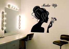 make your own wall stickers uk