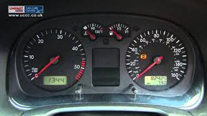 Ford Focus Red Cog Warning Light What The Warning Lights On A Dashboard Mean Free Video Gu