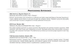 Medical Billing Manager Job Description – Banri