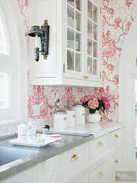 Plain Kitchen Wallpaper Texture Make The Most Of Your And Design Ideas