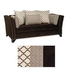 jar designs furniture. Plain Furniture JAR Designs Kingston Sofa With Jar Furniture I