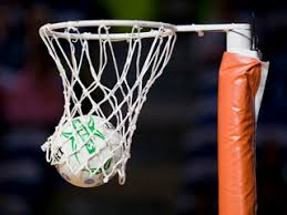 Image result for new zealand netball title