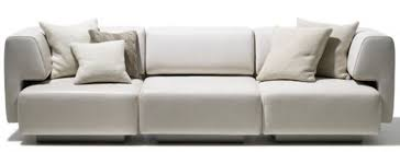 Brilliant Comfortable Sofa Sets T And Beautiful Design