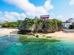 Amakara Okinawa 5 Recommended Guesthouses In Okinawa