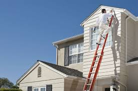 Exterior Painting Contractor Set Painting Cool Decoration