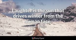 Quotes About Winter Beauty Best of Winter Quotes BrainyQuote