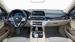 Coupe Series 2008 bmw 750 : 2018 BMW 7 Series Pricing - For Sale | Edmunds