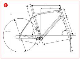 Look 695 Geometry Chart 2014 Look 695 Aerolight Ultegra 11 Bike Pro Team