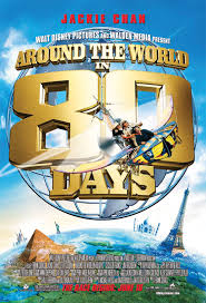 around the world in days category around the world in days around the world in 80 days