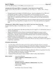 Us Navy Address For Resume Us Navy Address For Resume New Resume