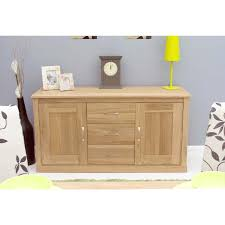 mobel solid oak console. Sideboard · Console Mobel Solid Oak