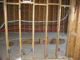 electrical wiring new construction electrical house wiring videos house image wiring diagram on electrical wiring new construction