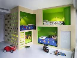 kids bedrooms with bunk beds. Contemporary Kids Children Beds Built In Bedroom Furniture For Kids Rooms In Kids Bedrooms With Bunk Beds