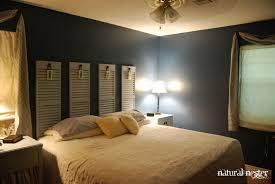 Dark Master Bedroom Ideas Pretty Dark Bedroom Paint And Bedroom - Dark blue bedroom