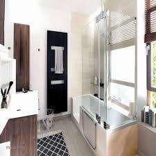 Badezimmer Klein Fliesen Ideen In Bezug Sehr Gehend Od Inspiration