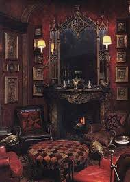 Full Size Of Bedroom:theest Gothic Living Rooms Ideas On Pinterest Room  Gothedrooms Simsedroom Ccgoth ...