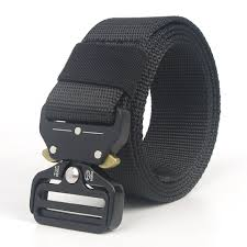 Mens Designer Belts On Sale Us 12 95 Hot Sale Designer Belt Mens Buckle Imitate Nylon Waist Gift Box Leisure Time Belt Top Quality Young Male Strap For Denim Jeans In Mens