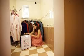 Mua, nhập máy sấy quần áo nhật nội địa giá rẻ
