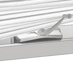 Window Cranks And BlindsBlinds For Andersen Casement Windows