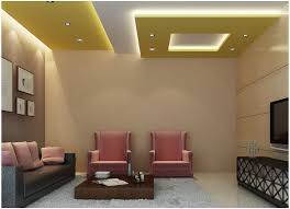 Beautiful Pop Ceiling Designs For Small Homes Pictures - Interior .