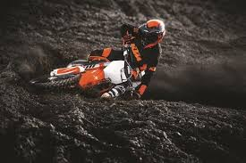 2018 ktm road motorcycles. perfect ktm the off road days will cost 50 u2013 and if youu0027re interested in booking  would like a bit more information click here intended 2018 ktm motorcycles
