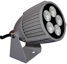 exterior led spot lighting. unique led outside spotlights light design awesome outdoor spot exterior lighting l