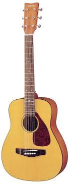 yamaha jr1. yamaha jr1 3/4 size acoustic guitar \u0026 gigbag - natural: amazon.co.uk: musical instruments jr1 i