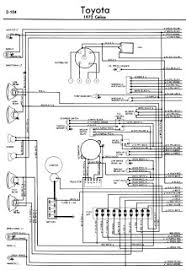60 series detroit ecm wiring diagram wiring diagram schematics ford wiring diagrams online ford image about wiring diagram