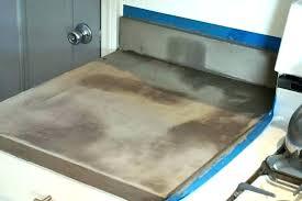 food safe sealer for concrete countertops concrete sealer food safe concrete sealer lovely imperfection concrete over food safe