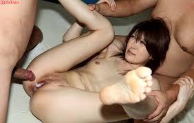 yuri amami sex