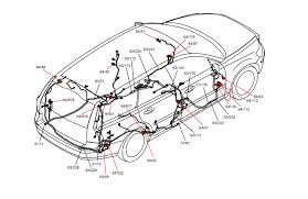 volvo electric diagram c30 s40 v50 s60 x60 xc60 c70 v70 now