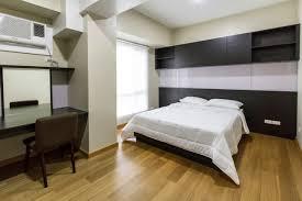 3 bedroom condos for rent in myrtle beach sc. homes for sale myrtle beach cheap bedroom hotels in sc condos by owner condo suites longest 3 rent