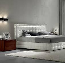 Modern Bedroom Furniture Nj Modern Bedroom Sets South Africa Best Bedroom Ideas 2017