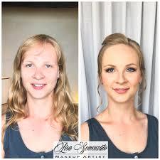 lisa zato bridal makeup artist and hairstylist italy maquilleur et coiffeur venise italie 彩妆大师 彩妝大師 新娘构成威尼斯意大利
