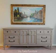 furniture paint ideas. chalk painted furniture ideas paint other annie sloan u
