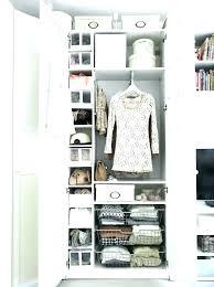ikea wardrobe closet closet wardrobe wardrobe closets bathroom wardrobe closets jewelry wardrobe closet white ikea wardrobe ikea wardrobe