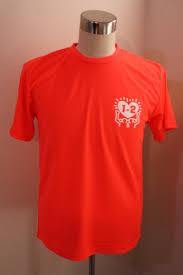 Design Club Rally お客さまのtシャツ紹介 クラスt