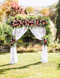 Pretty Diy Wedding Arches Sorry The Thesorrygirls Decor Drapes Wood Photobooth Photoshoot Summer Flower Girls Arbor Arch Floral Wall Archway Affordable Curtains